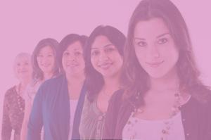 Las mujeres somos libres de decidir, apoyémonos más y juzguemonos menos.